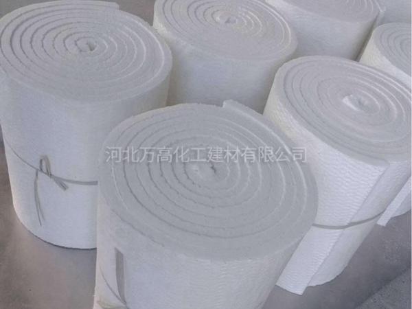 硅酸铝卷 (2)