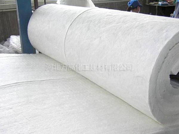 针刺毯 (7)
