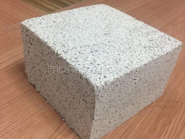 保温匀质板 (5)