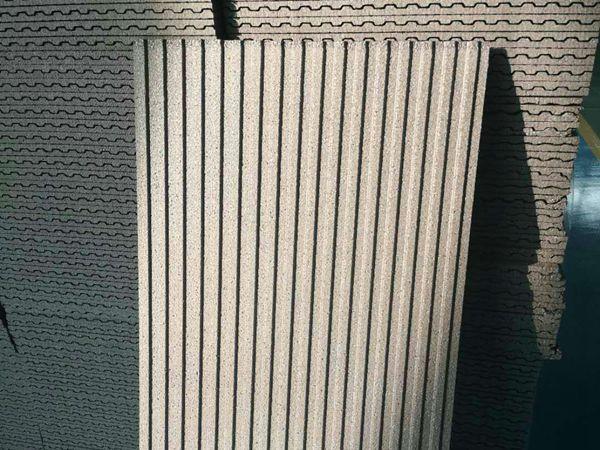 石墨聚苯板 (4)