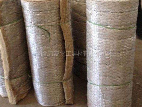 岩棉卷毡 (4)