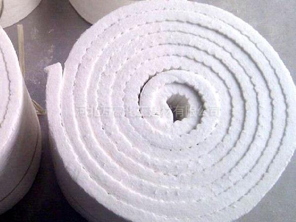 硅酸铝卷 (4)