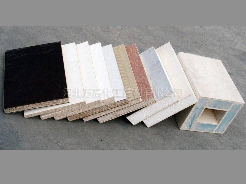 保温匀质板 (6)