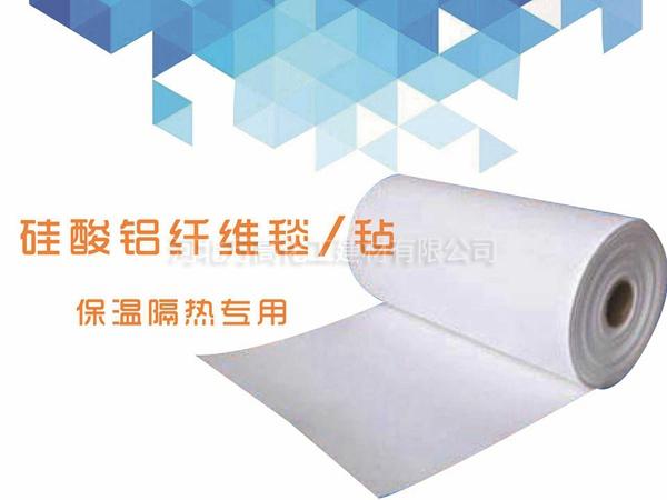 针刺毯 (4)