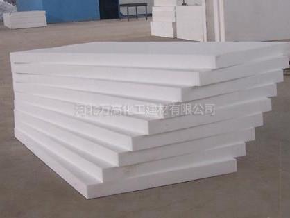 保温匀质板 (2)
