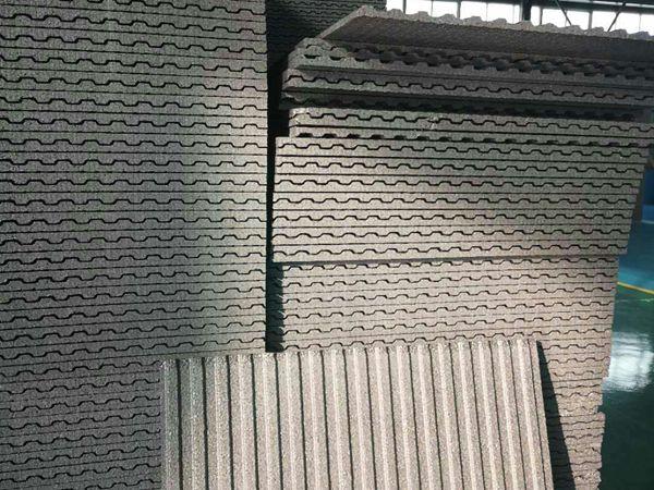 石墨聚苯板 (3)