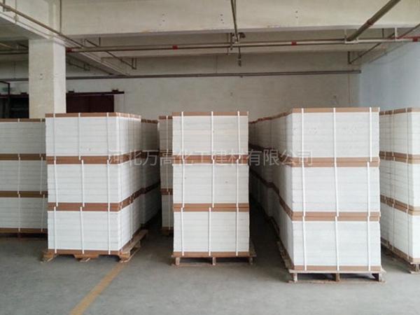 保温匀质板 (4)