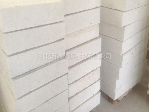 保温匀质板 (8)