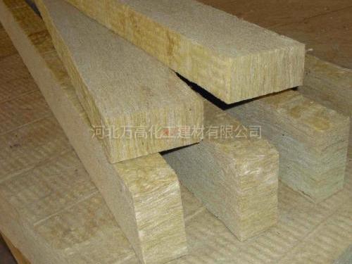 优质岩棉条 (3)