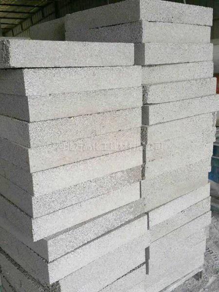 保温匀质板 (1)