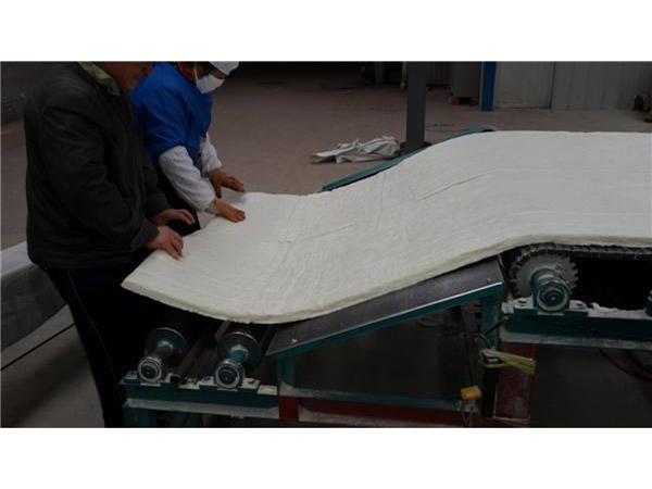 保温匀质板2