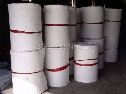 硅酸铝卷 (1)