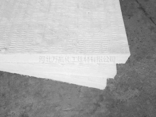 针刺毯 (2)