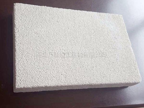 保温匀质板 (9)