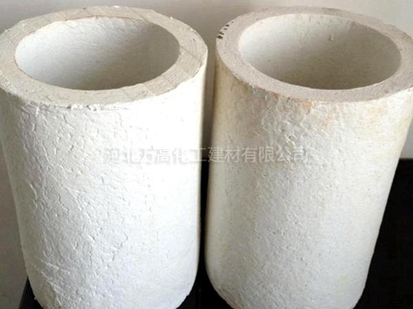 硅酸铝管 (3)