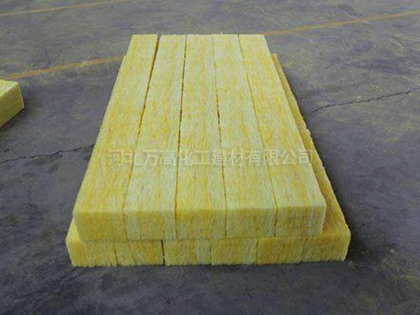 优质岩棉条 (2)