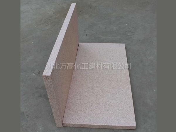 保温匀质板 (3)
