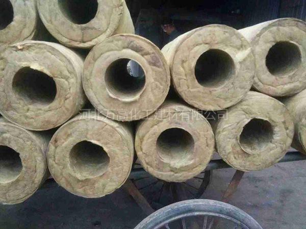 岩棉管 (5)