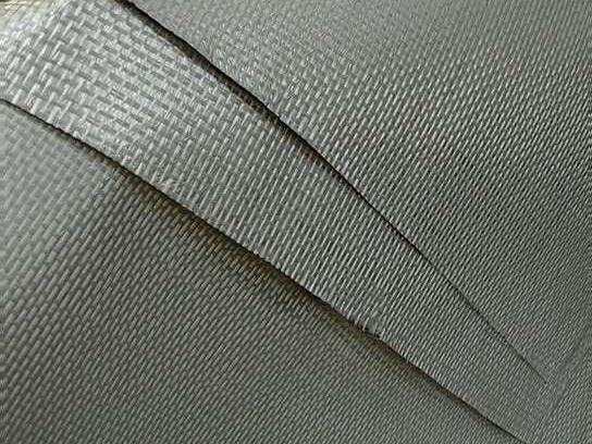 玻璃丝布铝箔