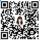 1589419236(1).jpg